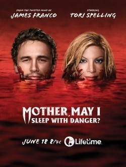 Mother, May I Sleep with Danger? movie cast and synopsis.