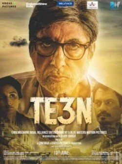 Te3n movie cast and synopsis.