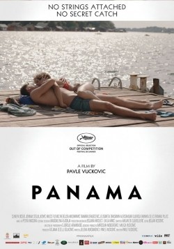 Panama movie cast and synopsis.