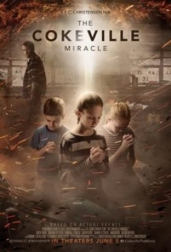 The Cokeville Miracle movie cast and synopsis.
