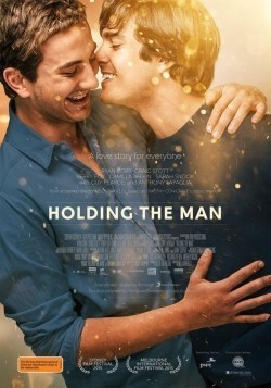 Holding the Man movie cast and synopsis.