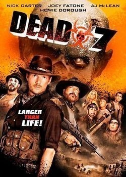 Dead 7 movie cast and synopsis.