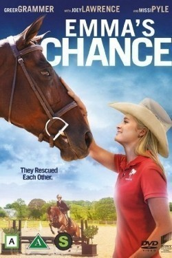 Emma's Chance movie cast and synopsis.