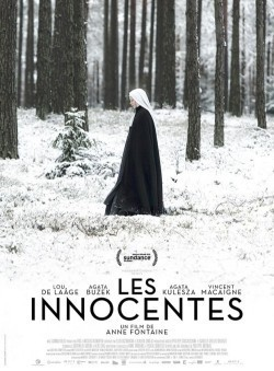 Les innocentes movie cast and synopsis.