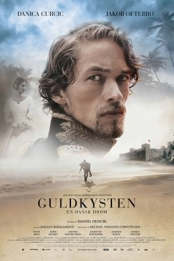 Guldkysten movie cast and synopsis.