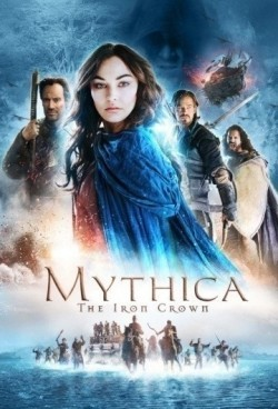Mythica: The Iron Crown movie cast and synopsis.
