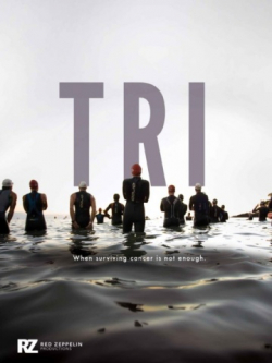 Tri movie cast and synopsis.