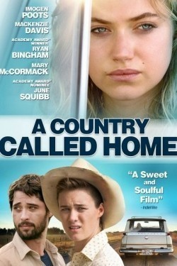 A Country Called Home movie cast and synopsis.