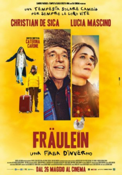 Fräulein: una fiaba d'inverno movie cast and synopsis.