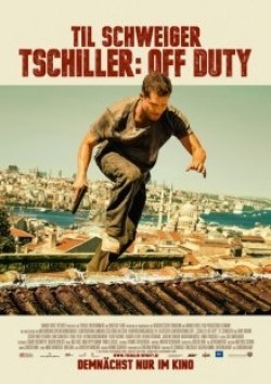 Tschiller: Off Duty movie cast and synopsis.