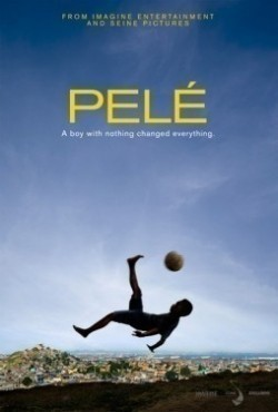 Pelé: Birth of a Legend movie cast and synopsis.