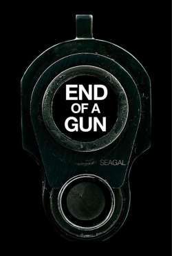 End of a Gun movie cast and synopsis.