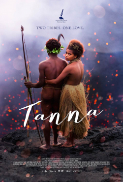 Tanna movie cast and synopsis.