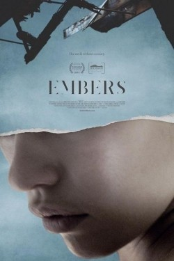 Embers movie cast and synopsis.