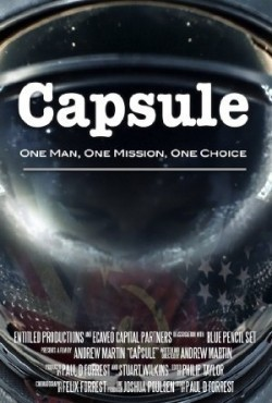 Capsule movie cast and synopsis.