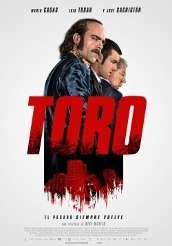 Toro movie cast and synopsis.