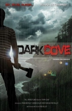 Dark Cove movie cast and synopsis.