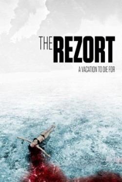 The Rezort movie cast and synopsis.