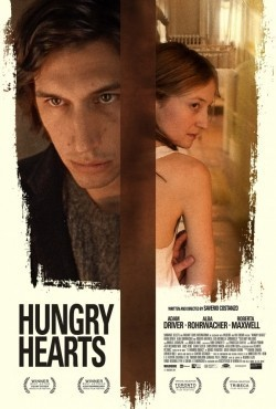 Hungry Hearts movie cast and synopsis.
