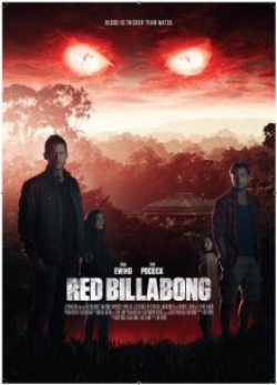 Red Billabong movie cast and synopsis.