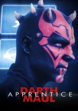 Darth Maul: Apprentice movie cast and synopsis.