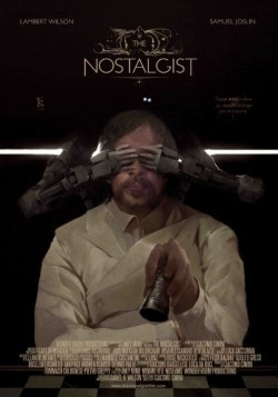 The Nostalgist movie cast and synopsis.