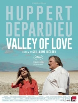 Valley of Love movie cast and synopsis.