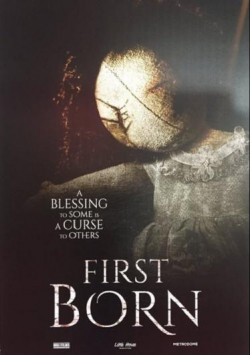 FirstBorn movie cast and synopsis.