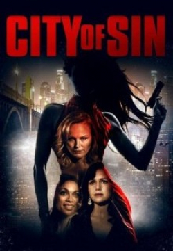 City of Sin movie cast and synopsis.
