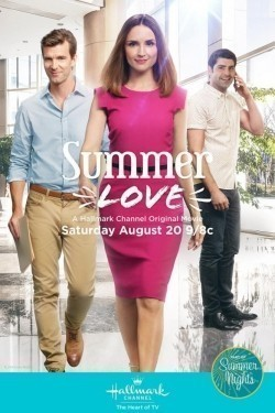 Summer Love movie cast and synopsis.