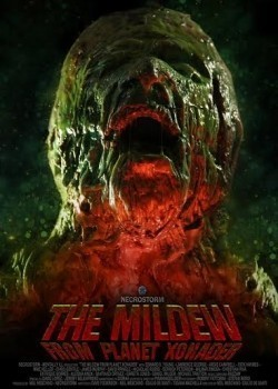 The Mildew from Planet Xonader movie cast and synopsis.