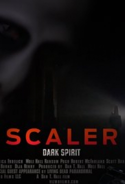 Scaler, Dark Spirit movie cast and synopsis.