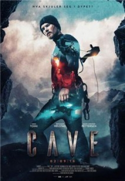 Cave movie cast and synopsis.