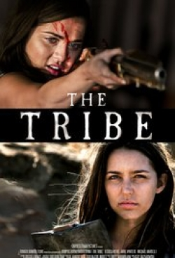 The Tribe movie cast and synopsis.