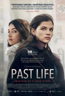 Past Life movie cast and synopsis.
