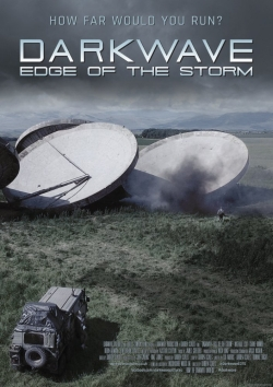 Darkwave: Edge of the Storm movie cast and synopsis.