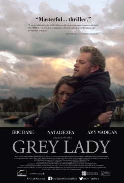 Grey Lady movie cast and synopsis.