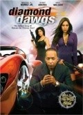 Diamond Dawgs is similar to R.I.P.D..