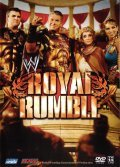 Another movie WWE Royal Rumble of the director Kevin Dunn.