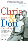 Chris & Don. A Love Story is similar to Anthropoid.