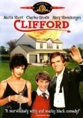 Another movie Clifford of the director Paul Flaherty.