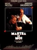 Another movie Martha et moi of the director Jiri Weiss.