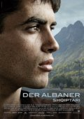 Der Albaner movie cast and synopsis.