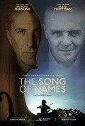 Another movie The Song of Names of the director Vadim Perelman.