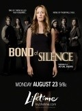 Another movie Bond of Silence of the director Peter Werner.