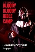 Bloody Bloody Bible Camp with David C. Hayes.