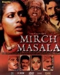 Mirch Masala is similar to Szerelmem Elektra.