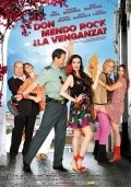 Another movie Don Mendo Rock &#191-La venganza? of the director Jose Luis Garcia Sanchez.