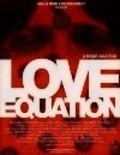 Love Equation is similar to Szerelmem Elektra.