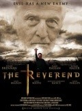 The Reverend with Mads Koudal.